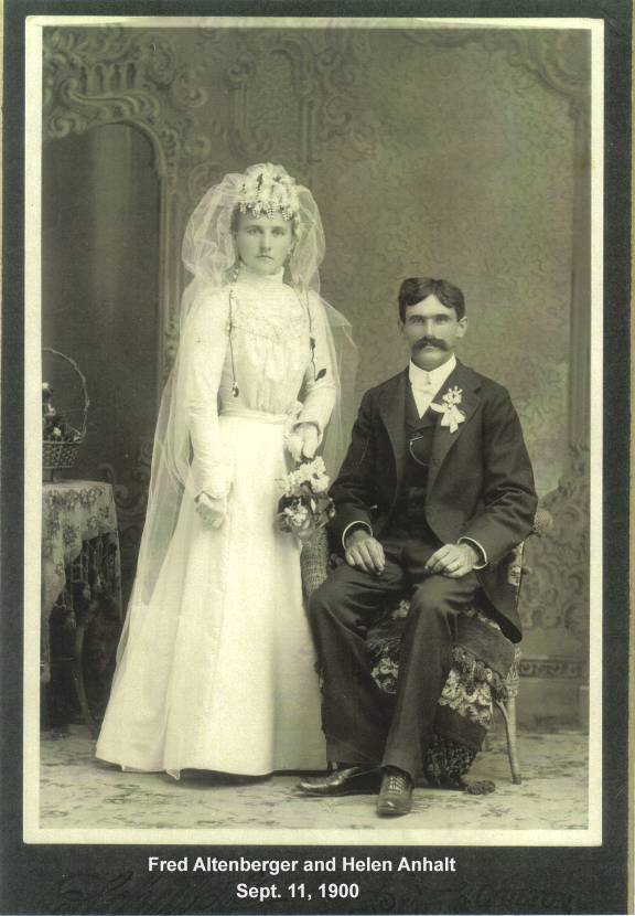 Marriages And Births A Manitowoc County Wisconsin Genealogy